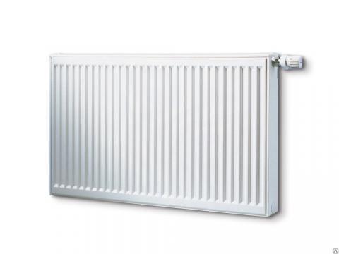 Радиатор K-Profil 22/500/600 (Buderus)