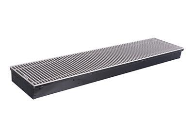 Конвекторы SCN 300х80х2800 (Stout)