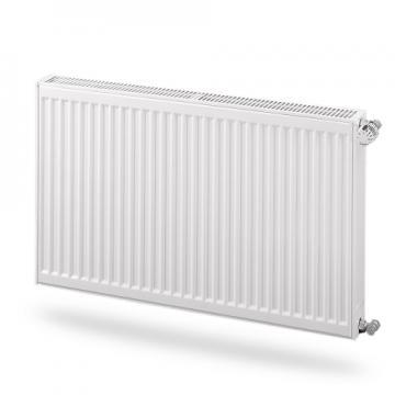 Радиаторы PURMO  Ventil Compact 21x500x500 (Финляндия)