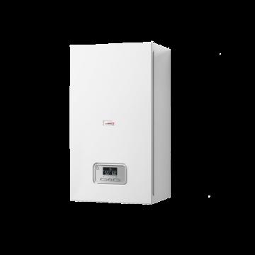 Электрический котел Скат (RAY) 9 КE/14 RU 9 кВт (Protherm - Словакия)
