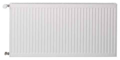 Стальной панельный радиатор Viessmann универсальный тип 22 500 x 400