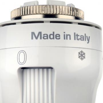 Головка термостатическая, жидкостная  M30x1,5 (Stout - Италия)