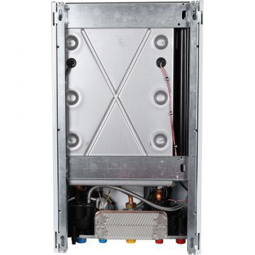 Терморегулирующий узел Heatbox B для теплого пола (Германия)