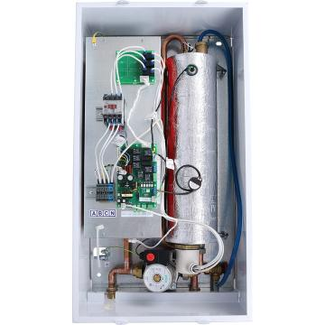 STOUT котел электрический 12 кВт (Stout - Россия)