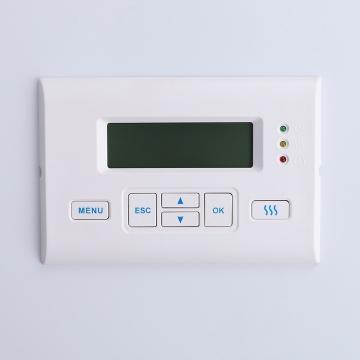 STOUT котел электрический 14 кВт (Stout - Россия)