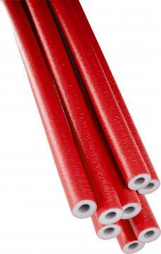 Трубки Тилит Супер Протект-К толщ.6мм, диам. 18мм(150м.п.)